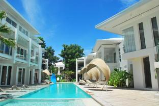 Astoria Boracay Resort