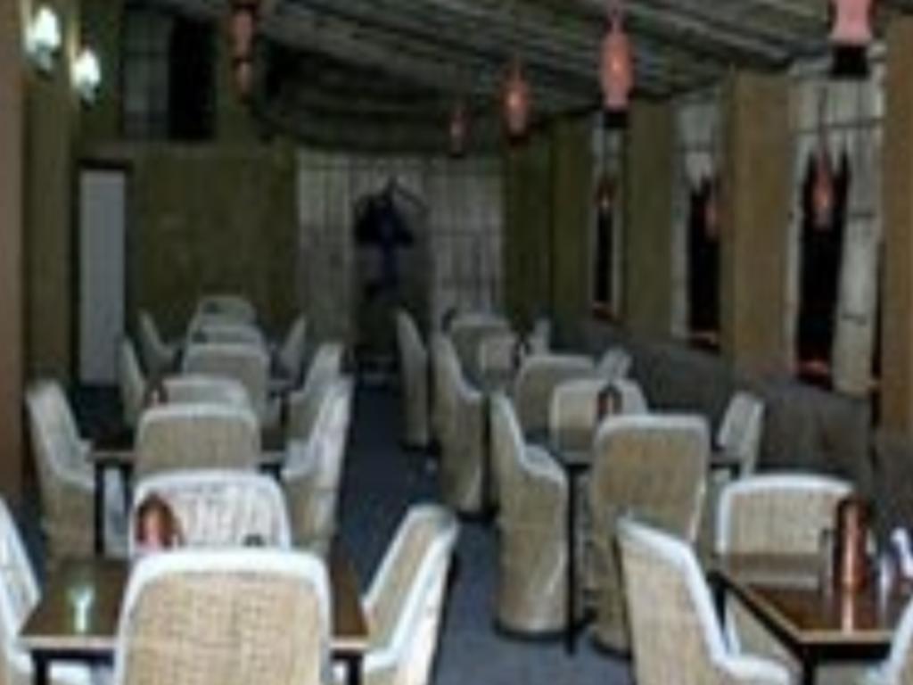 Hotel Maru Palace Best Price On Hotel Maru Palace In Jaisalmer Reviews