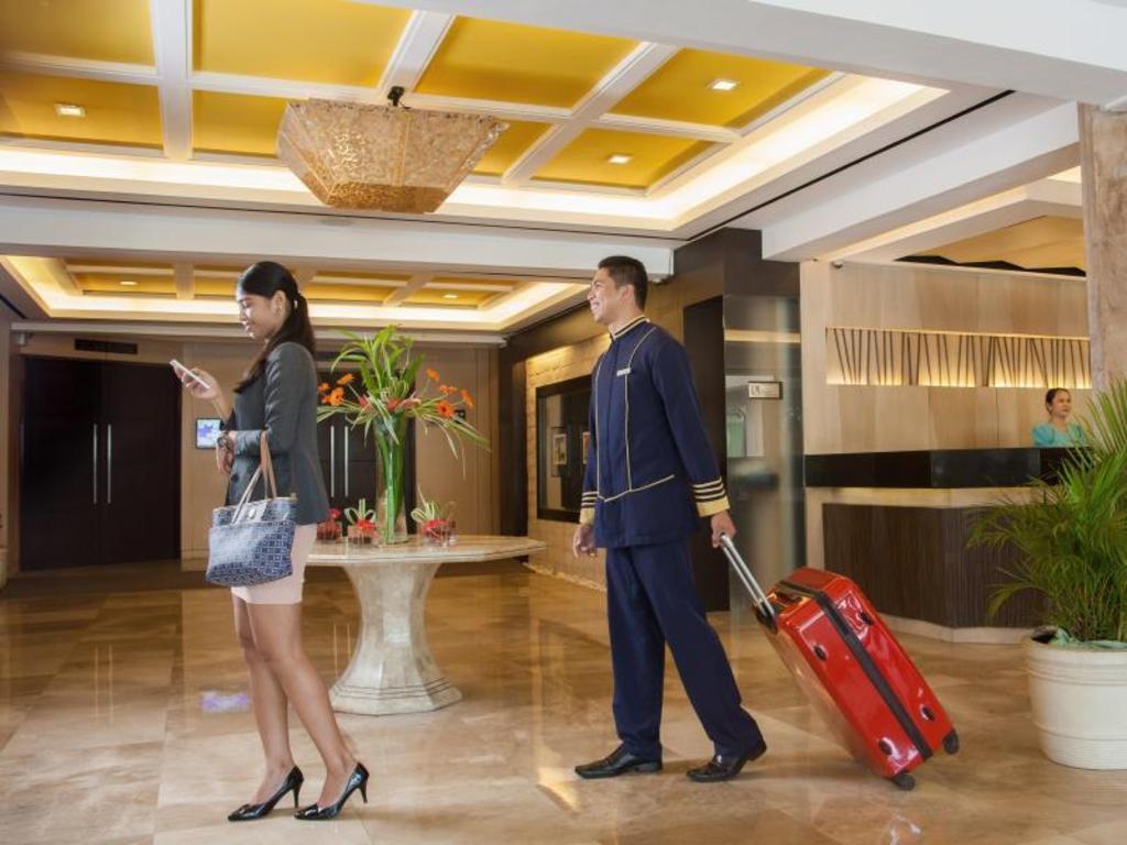 Cebu Grand Hotel Cebu 2020 Neue Angebote 29 Hd Fotos Bewertungen