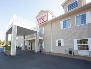Hometown Inn Ringgold-Fort Oglethorpe
