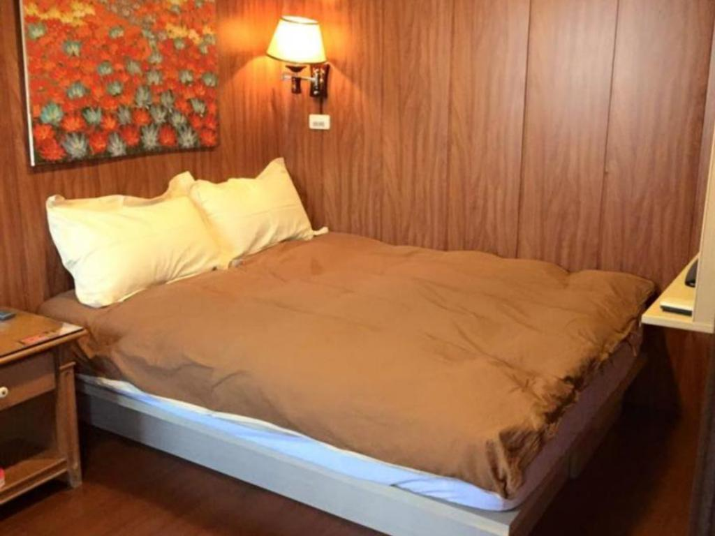 Double - Bed Patong Guest House