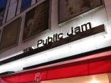 Hotel Public Jam (Adult Only)