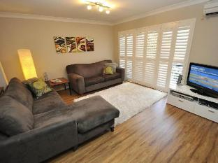 North Ryde Furnished Apartments 2 Fontenoy Road