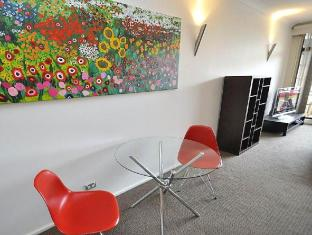 Surry Hills Furnished Apartments 409 Cooper Street