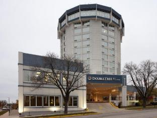 DoubleTree by Hilton Jefferson City