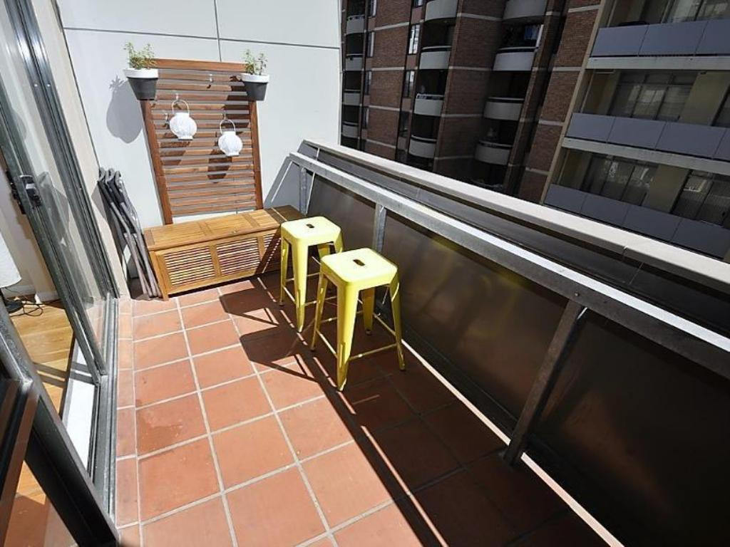 Best Price On Surry Hills Furnished Apartments 607 Poplar