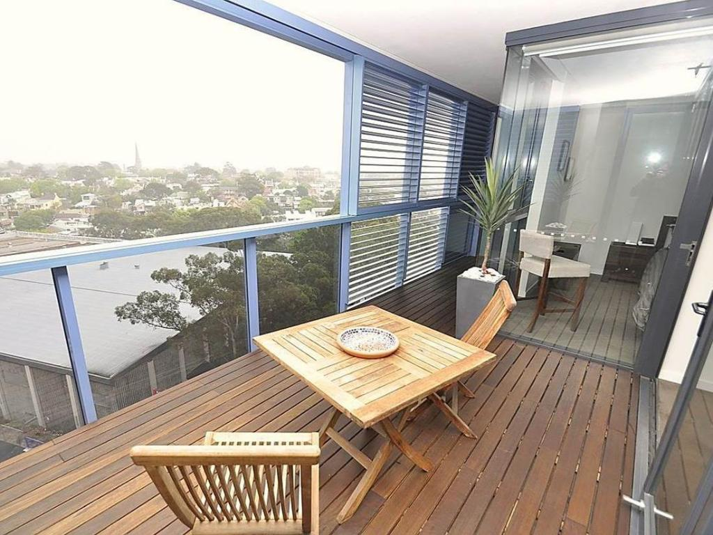 See all 23 photos Camperdown Furnished Apartments 908 Stirling Circuit