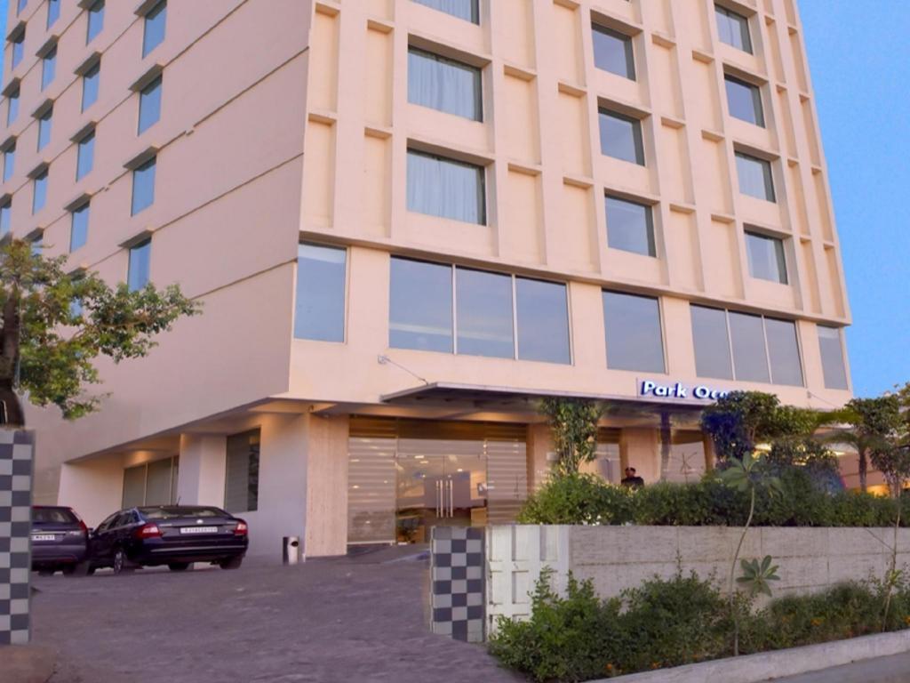 Hotel Park Ocean Jaipur India Photos Room Rates