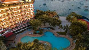 10 Best Cebu Hotels: HD Photos + Reviews of Hotels in Cebu, Philippines