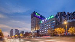 Holiday Inn Express Kaifeng City Center