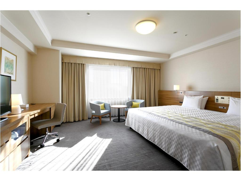 Comfort Hollywood Corner Twin Room - ห้องพัก