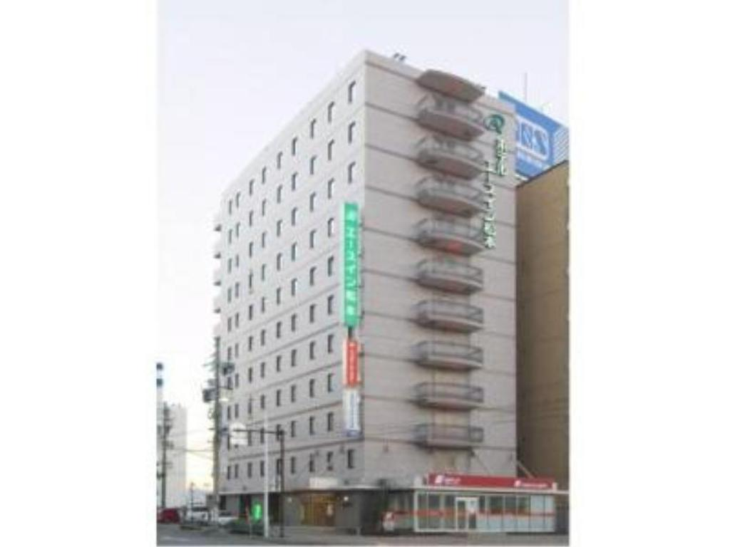 More about Ace Inn Matsumoto