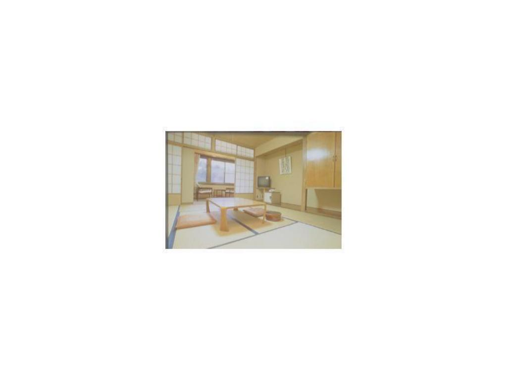 Japanese-style Room *Allocated on arrival; Has toilet - Guestroom