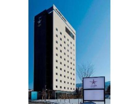 CANDEO HOTELS 茅野 (Candeo Hotels Chino)