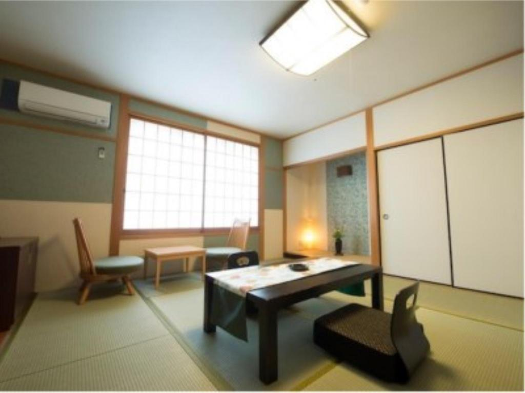 客房 - 客房 京都琉璃溪溫泉for REST RESORT (Rurikei Onsen for Rest Resort)