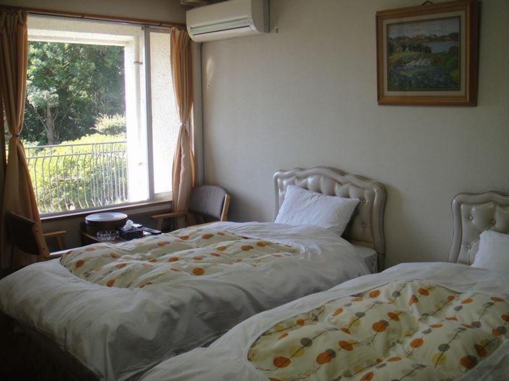 プラザ 小豆島 グリーン ホテル