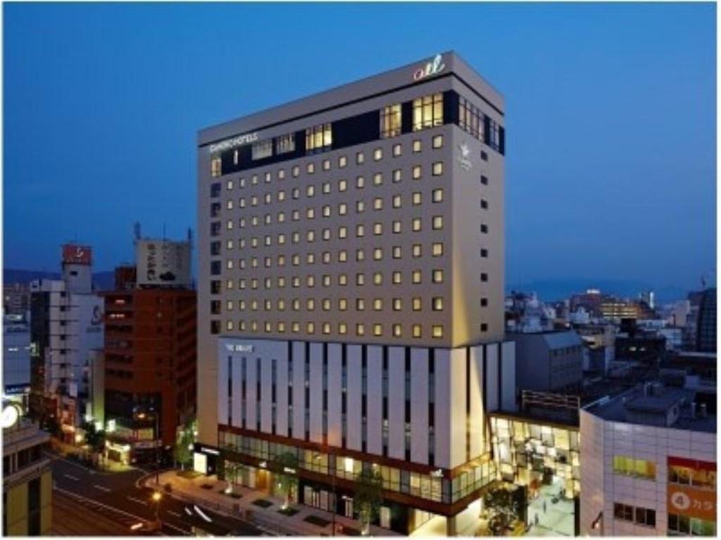 ホテルズ カン デオ