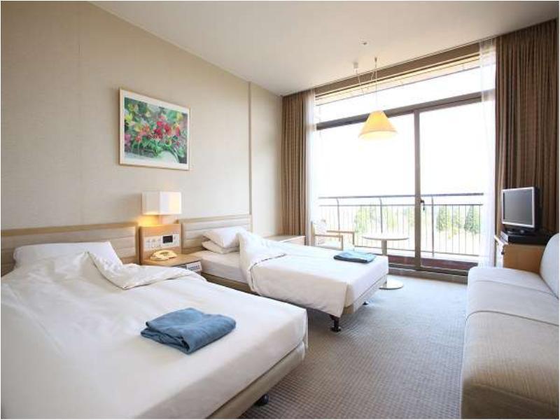 グランヴィリオ ホテル リゾート 阿蘇 Aso Resort