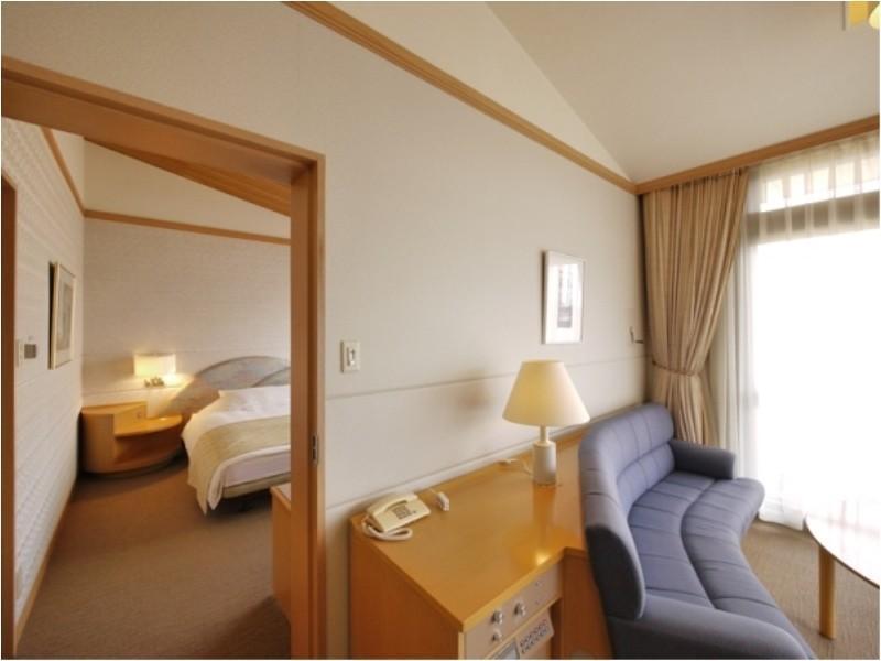 グランヴィリオ ホテル リゾート 阿蘇 【公式】グランヴィリオホテル奈良