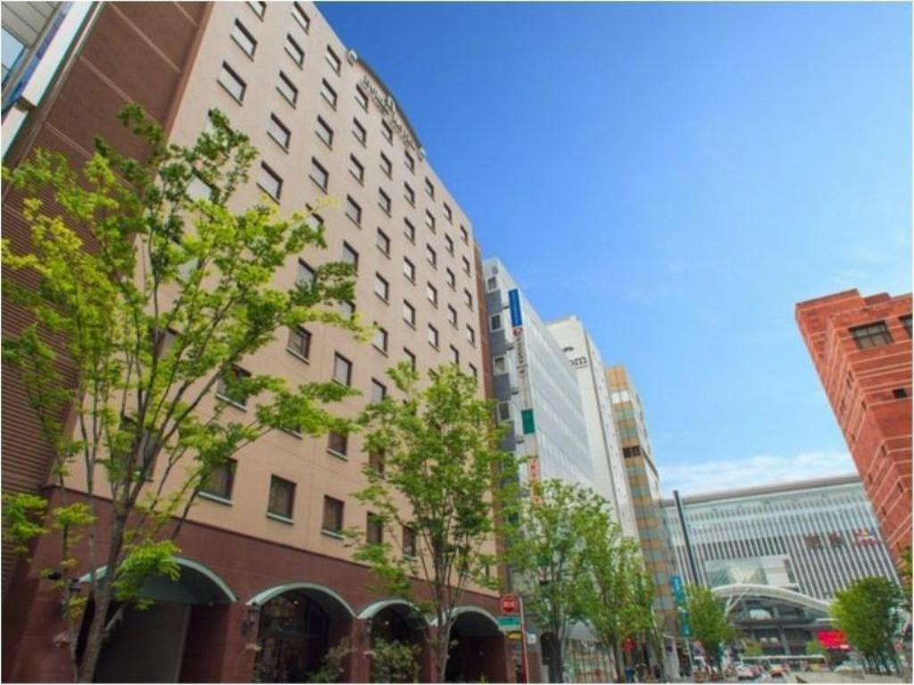 More about Dukes Hotel Hakata