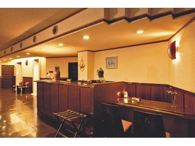 スタンダード和洋室AS B/T付 (Standard Japanese/Western-style Room)