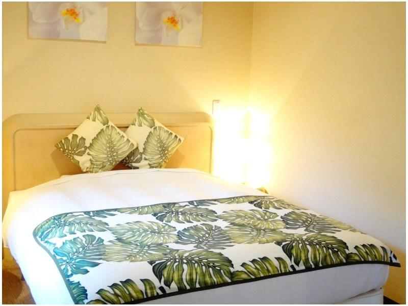Standard Double Room (Tropical Type)