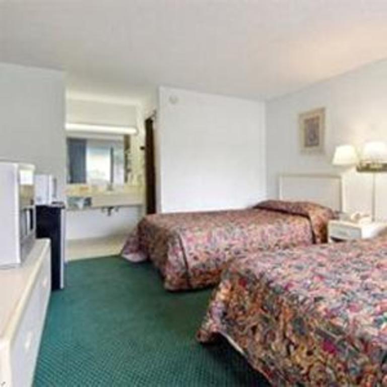 Best Price On Plaza Inn Morganton In Morganton (NC) + Reviews