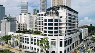 10 Best Singapore Hotels: HD Photos + Reviews of Hotels in Singapore