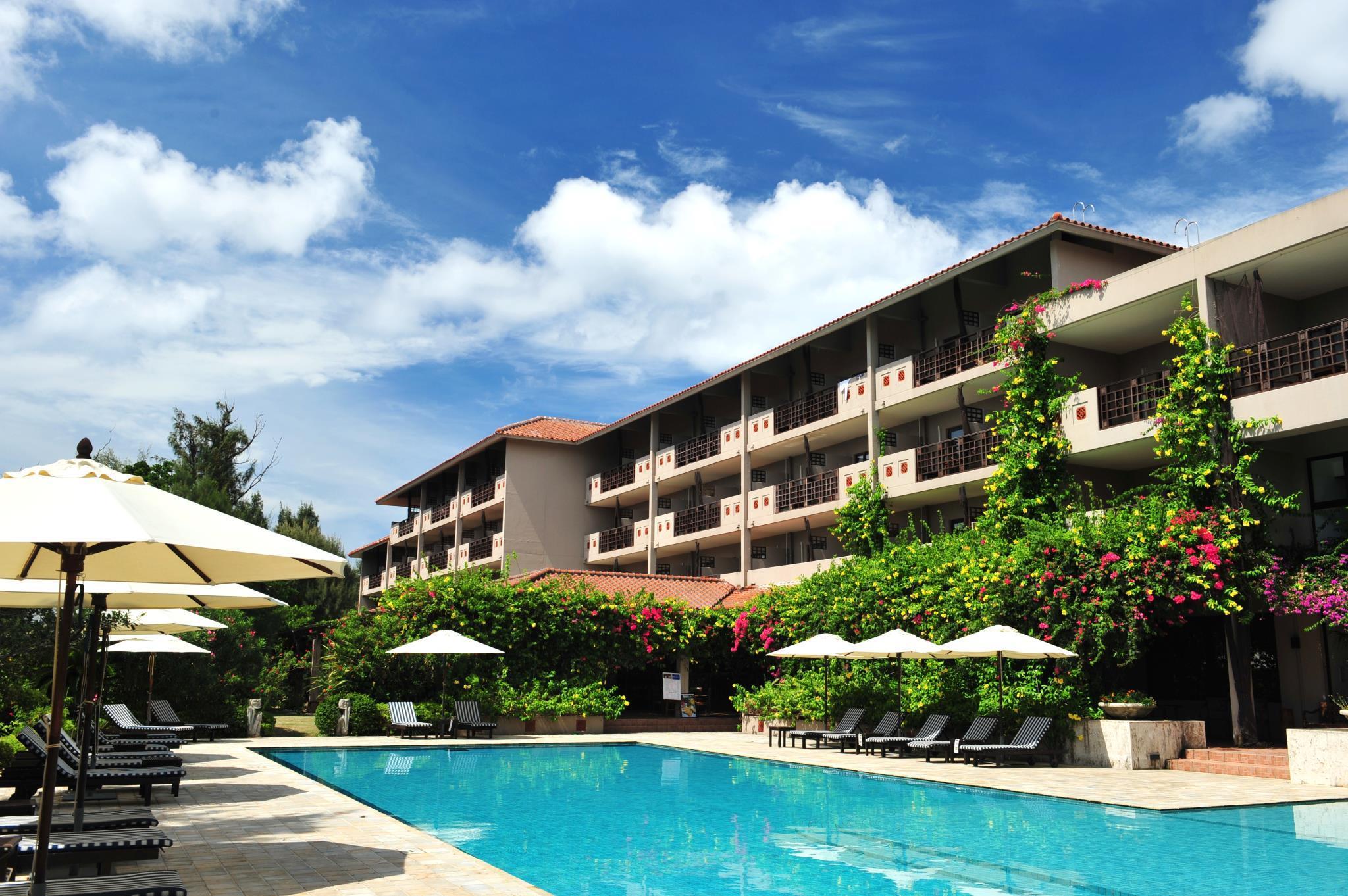 hotel nirakanai iriomotejima in taketomi room deals photos reviews rh agoda com