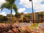 Best Western Ft. Lauderdale I95 Inn