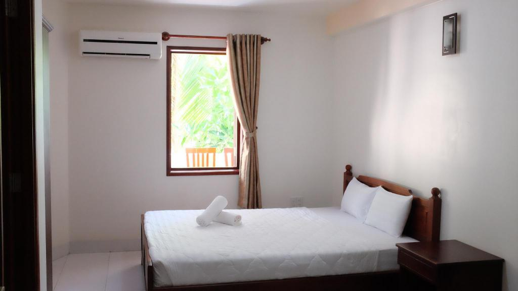 Double Room - Guestroom Delight Hotel Mui Ne