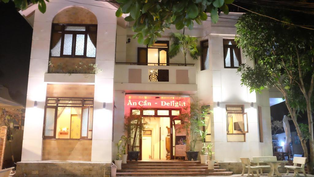 More about Delight Hotel Mui Ne