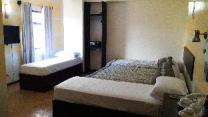 Metro Park Hotel - Mandaue City
