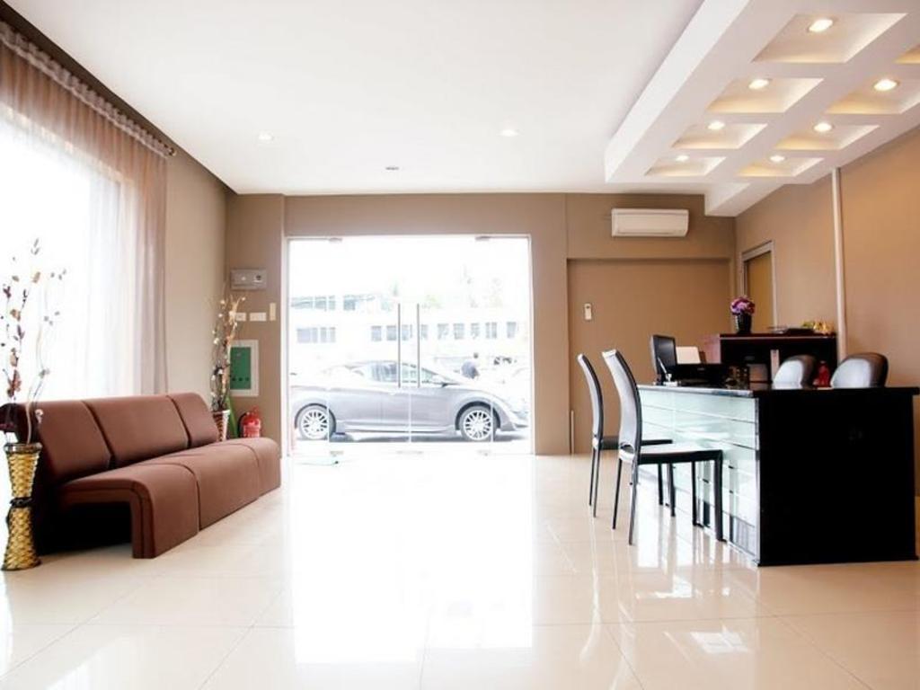 10 Best Kangar Hotels: HD Photos + Reviews of Hotels in Kangar, Malaysia