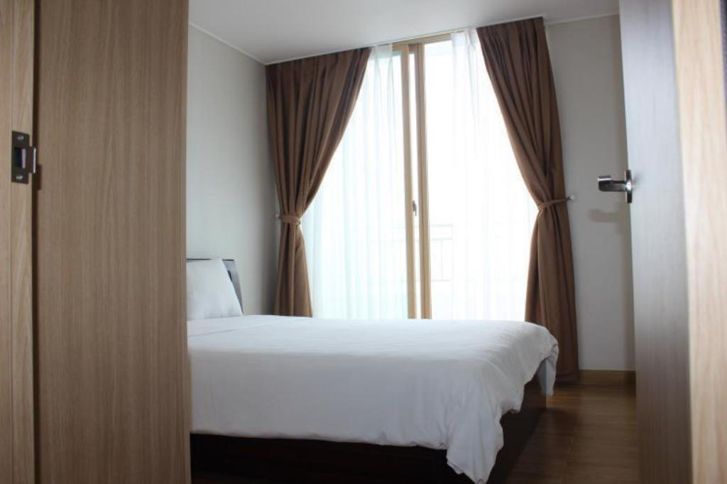 Alle 31 ansehen Cantavil Premier Serviced Apartment