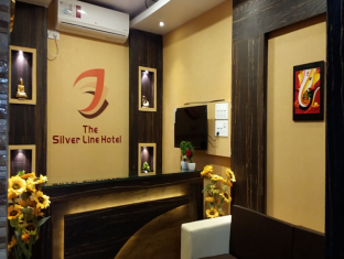 The SilverLine Hotel
