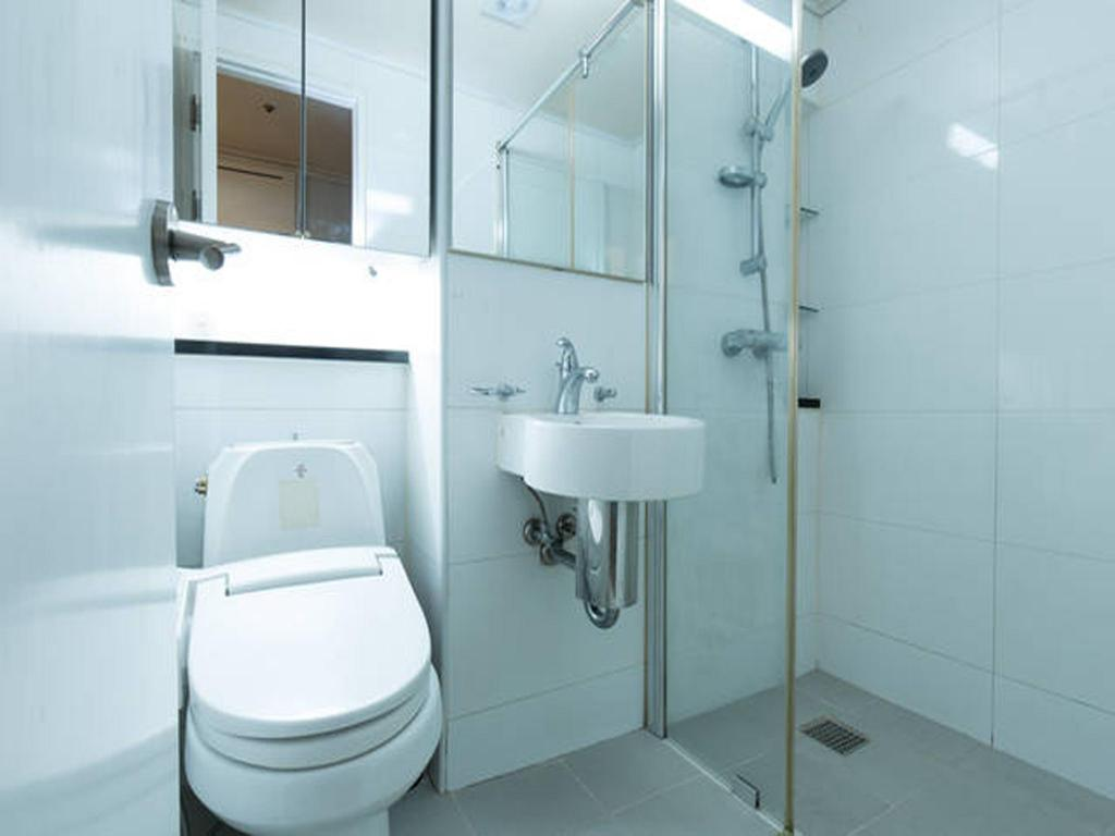 202 House Seoulstation Best Price On Kangs Duplex At Seoul Station In Seoul Reviews