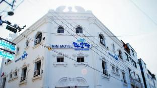 Dasoda Mini Motel