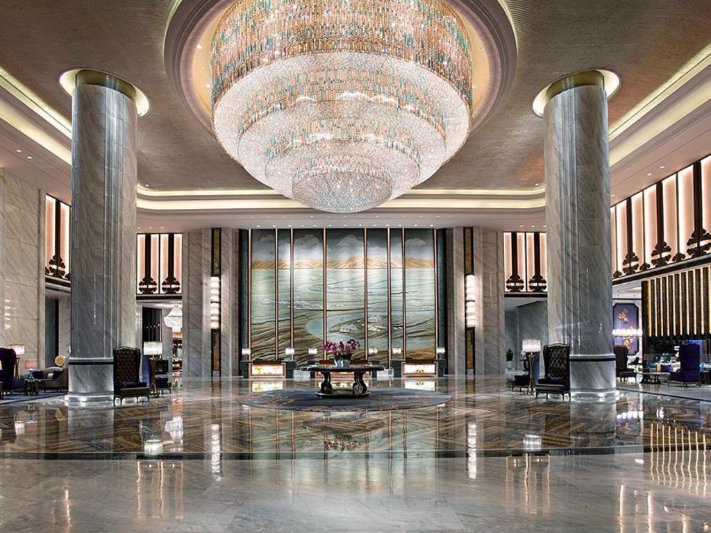 「呼和浩特 萬達文華酒店」的圖片搜尋結果