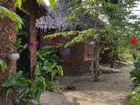 Mpai Bay Cottages