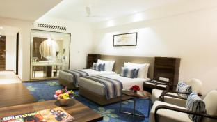 Grand Kakinada by GRT Hotels