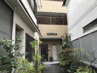 City Heights Apartments at Toyonaka