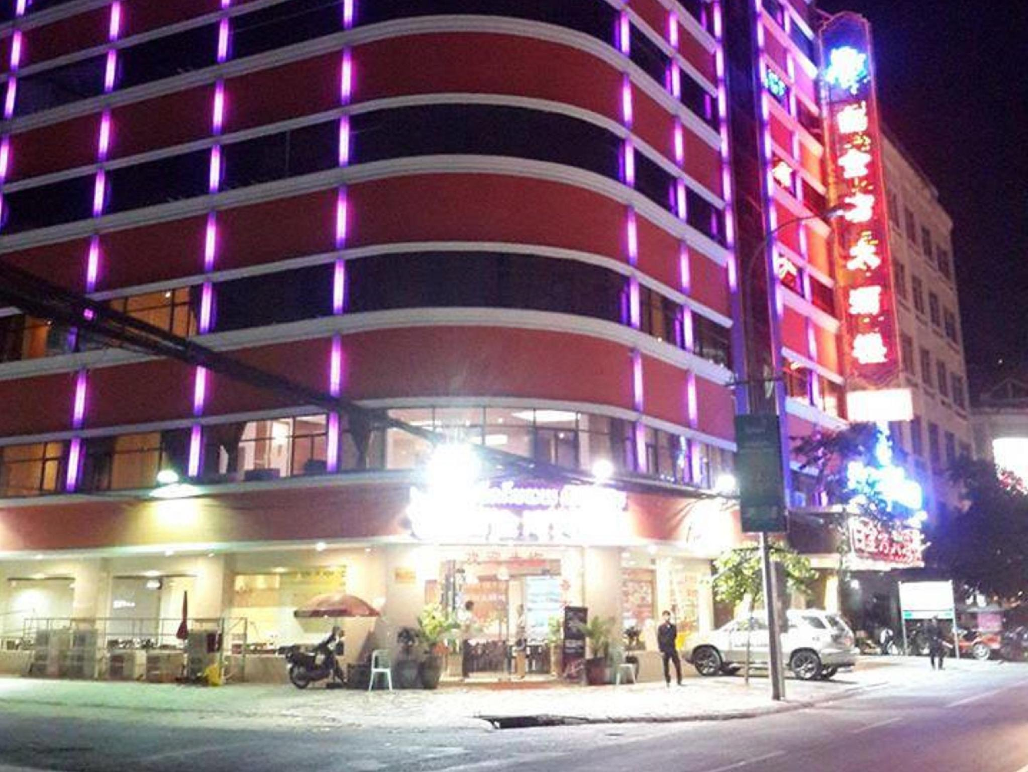 platinum bay hotel in phnom penh room deals photos reviews rh agoda com