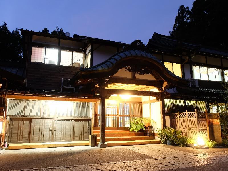 shukubo kakurinbo in minobu room deals photos reviews rh agoda com