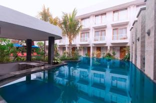 Abian Harmony Resort Hotel and Spa