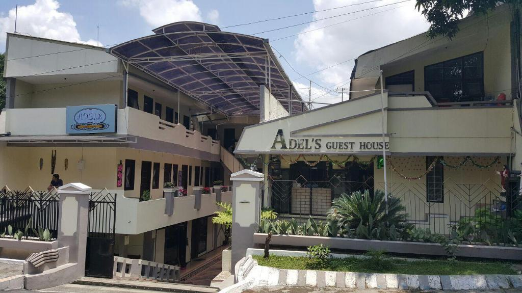 Adel Guest House Malang Booking Deals Photos Reviews