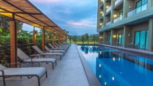 Hotels near Phuket International Airport, Phuket - BEST HOTEL RATES Near Airports, Phuket - Thailand