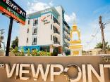 The Viewpoint Hotel