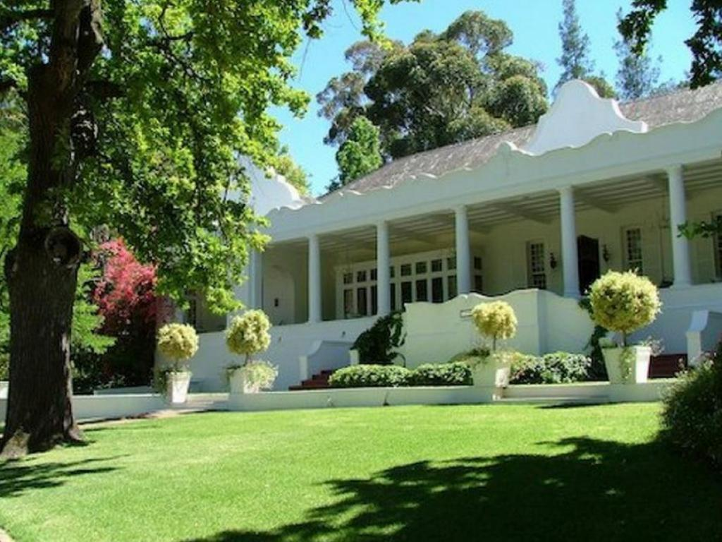 More about Diemersfontein Wine and Country Estate