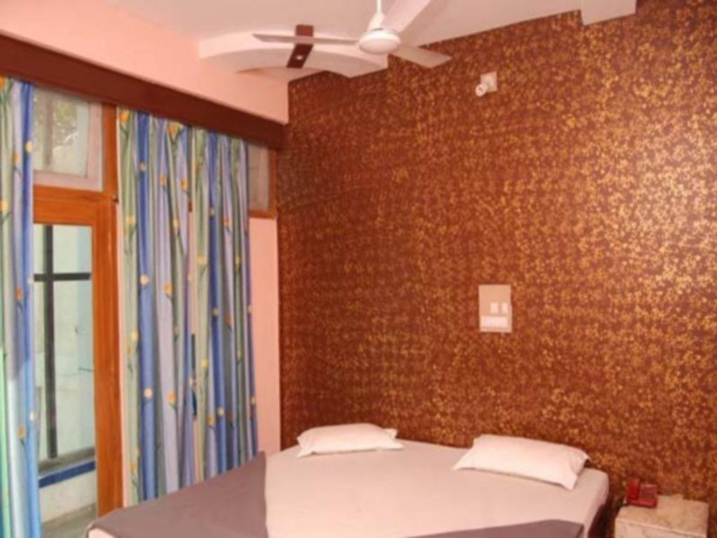 See all 9 photos Hotel Yatri